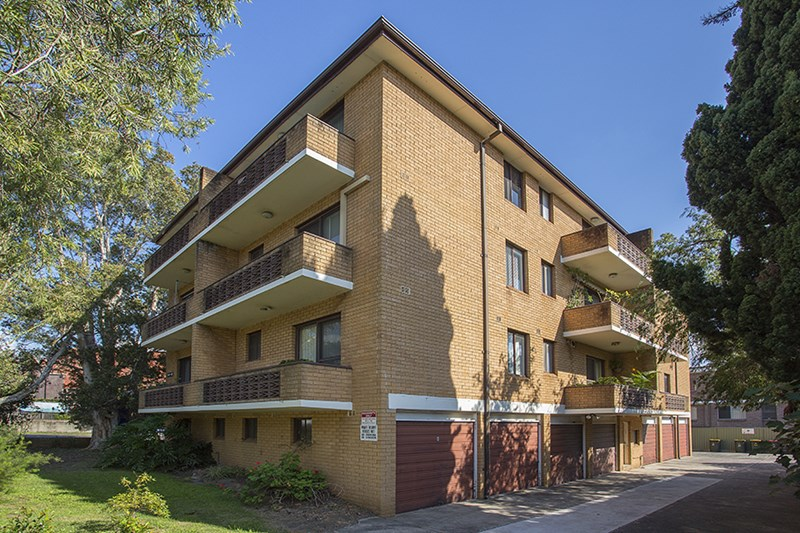 Picture of 2/50 George Street, Mortdale
