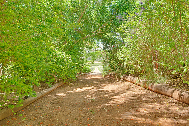 491 Barmaryee Road, Barmaryee