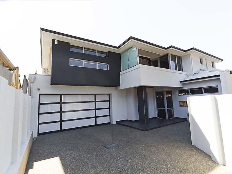Picture of #166B Flinders Street, Yokine