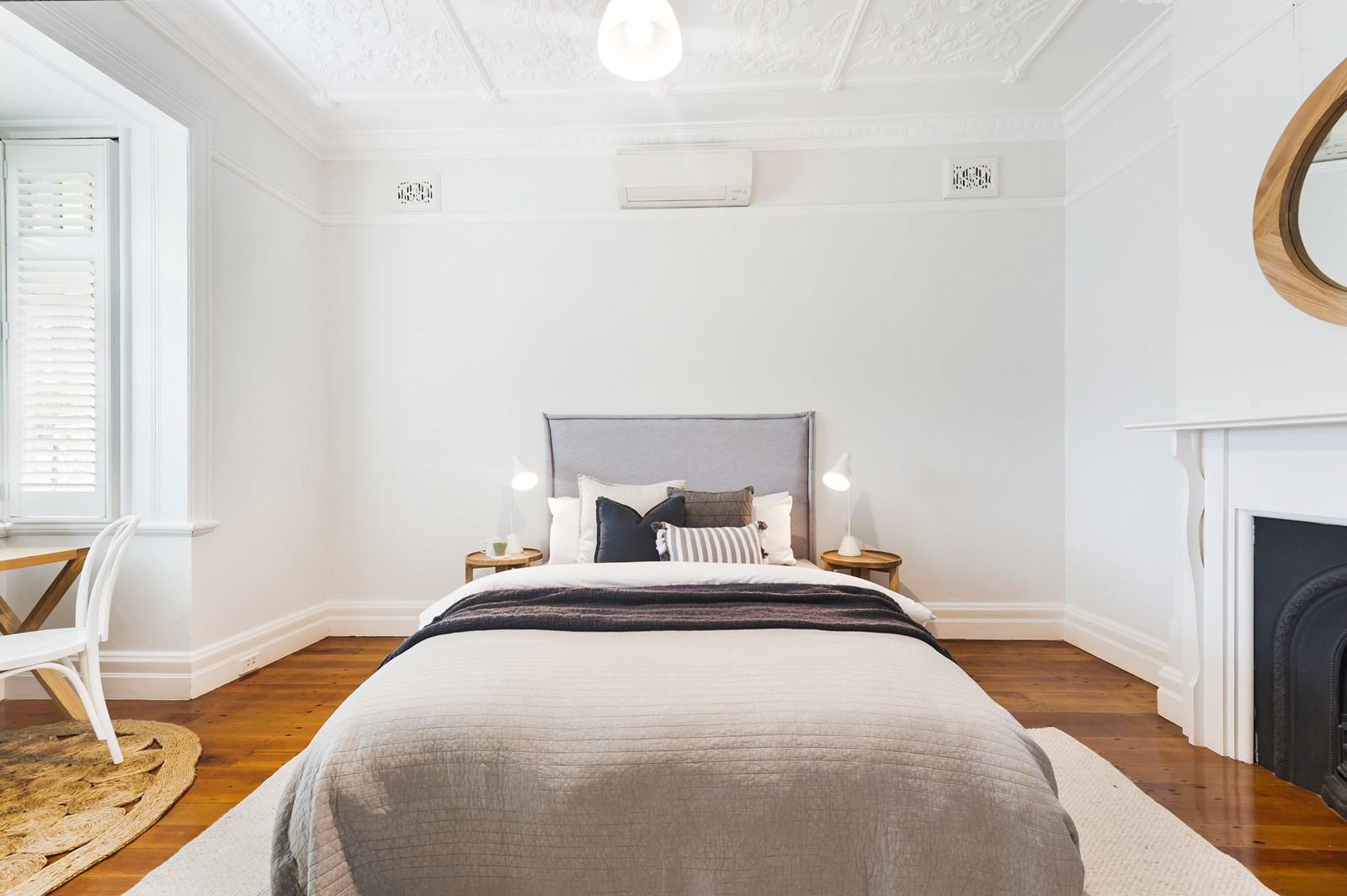 Tavistock Bedroom Furniture 37 Tavistock Street Drummoyne Nsw 2047 House For Sale