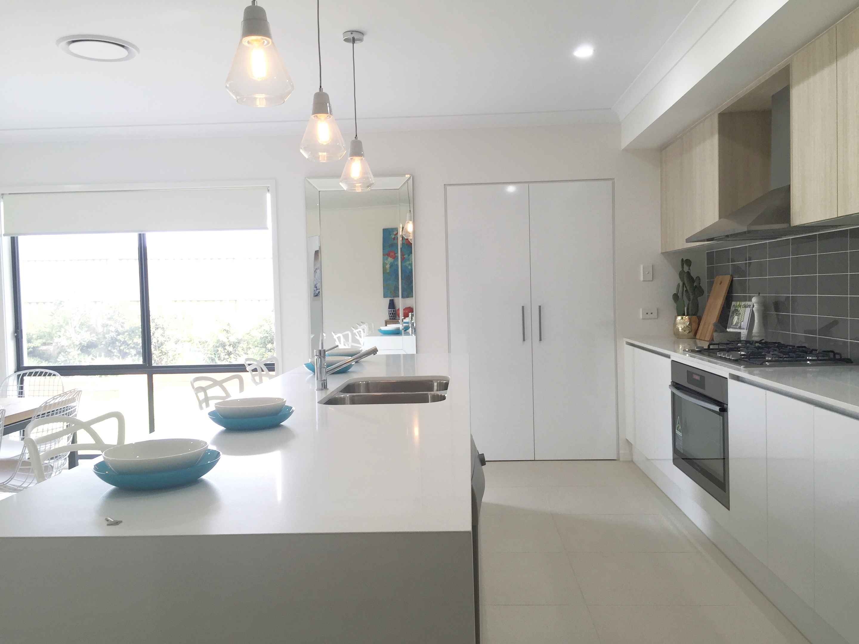 Riverstone Nsw 2765 4 Beds House For Sale 2013550270