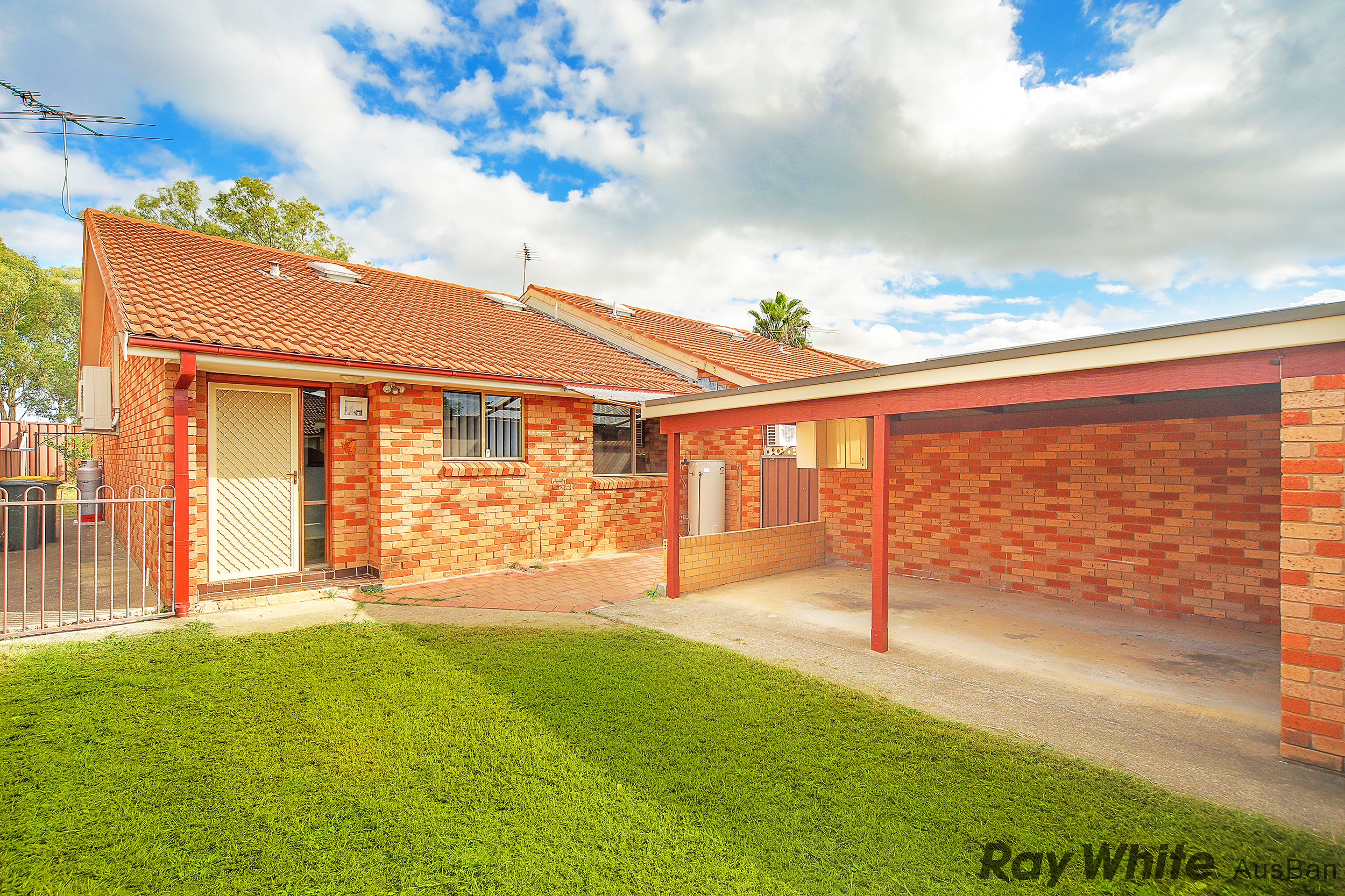 16/35 Bougainville Road, Glenfield