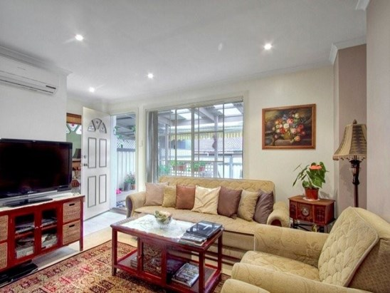 Price by Negotiation $400,000 - $415,000