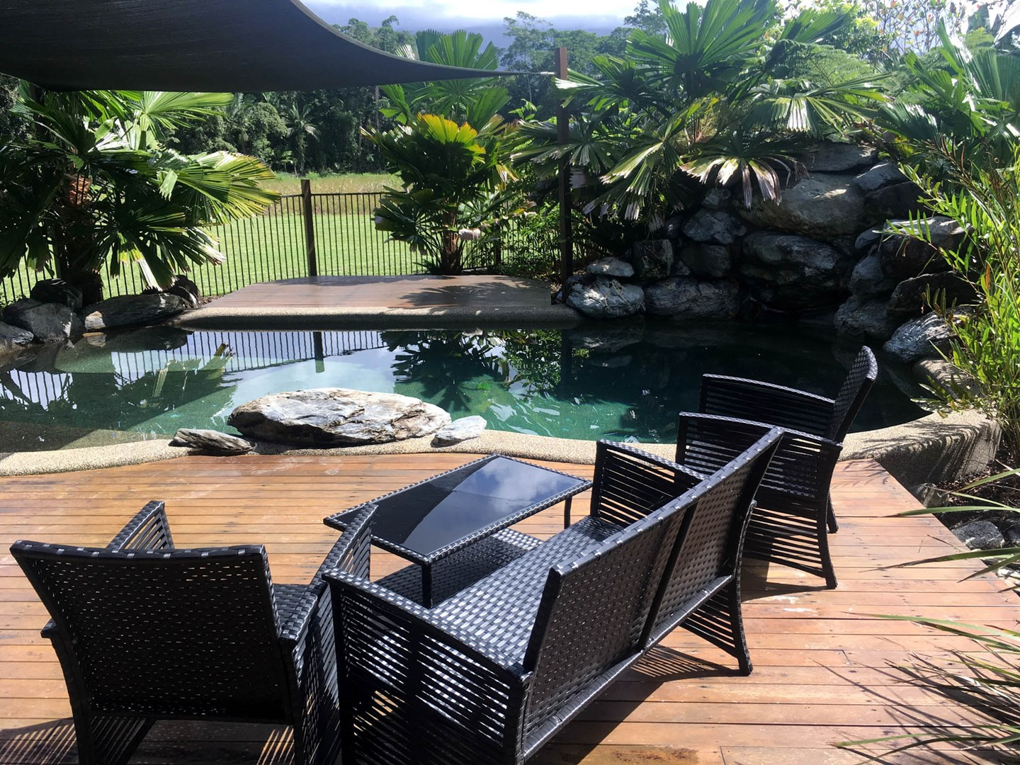 Good ... Awesome Domain Outdoor Furniture Com Au Part 15