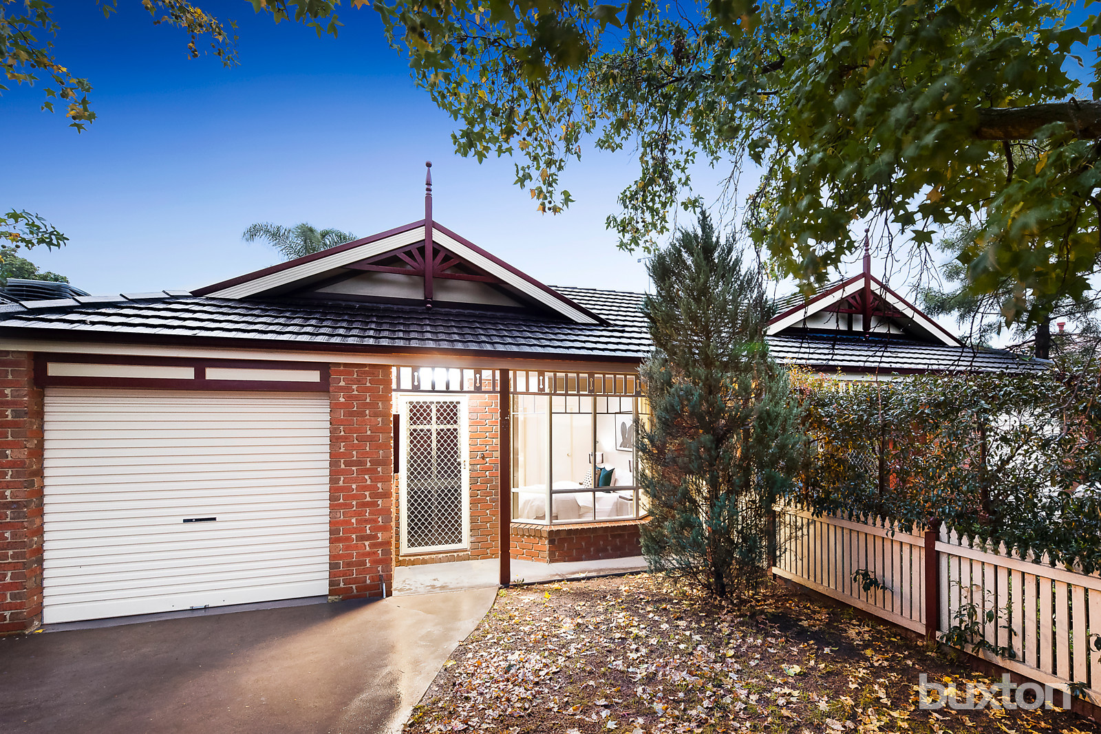1/22 Brooks Street, Bentleigh East