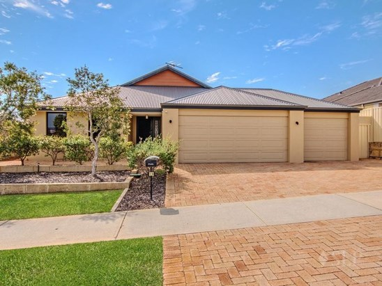 FROM $450,000 (under offer)