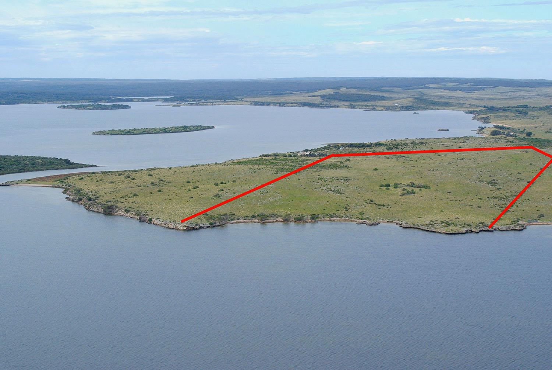 Lot 404 Pelican Lagoon, Dudley West