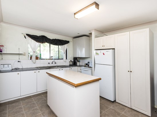 FROM $299,000 (under offer)