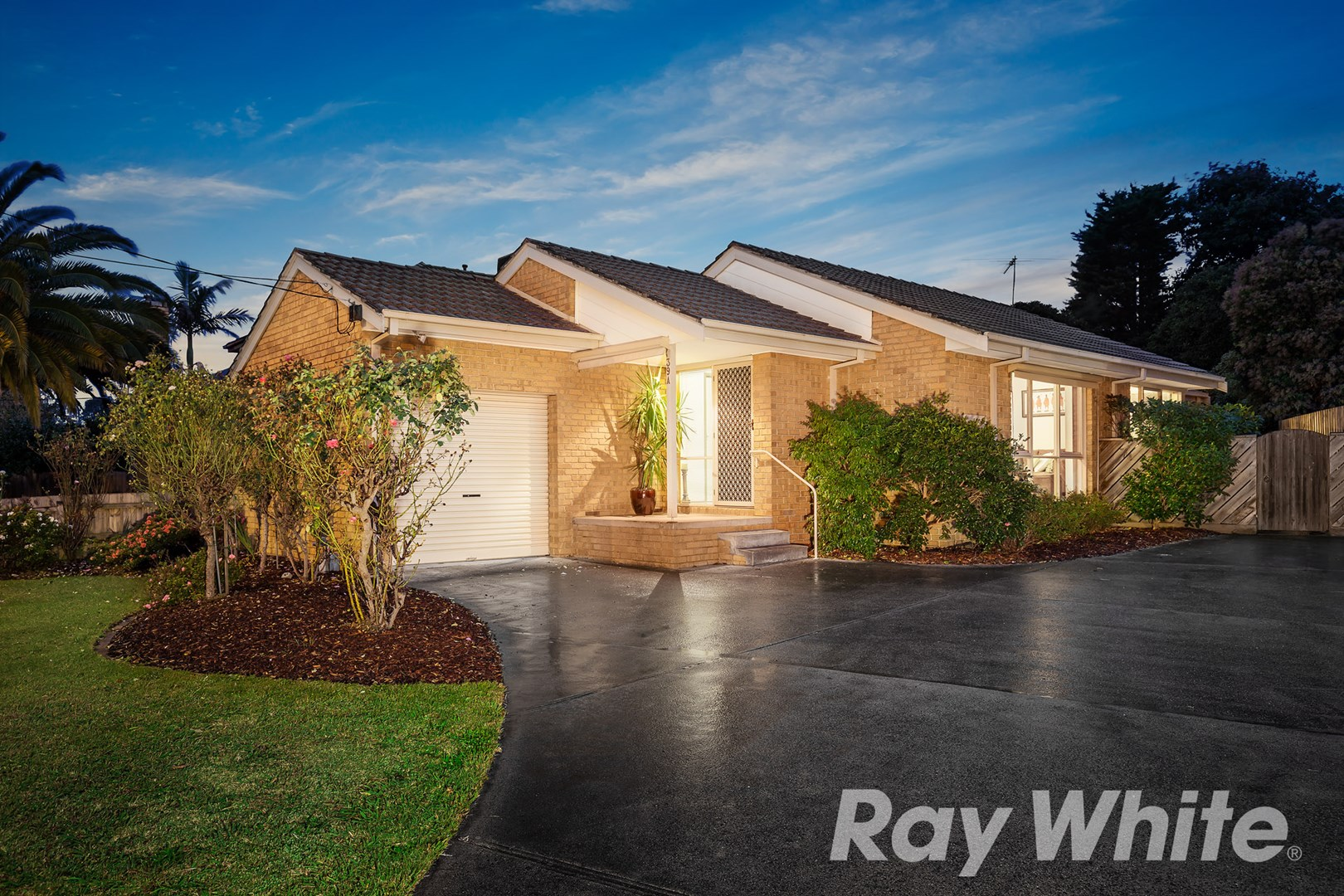 1/39 Lewis Road, Wantirna South