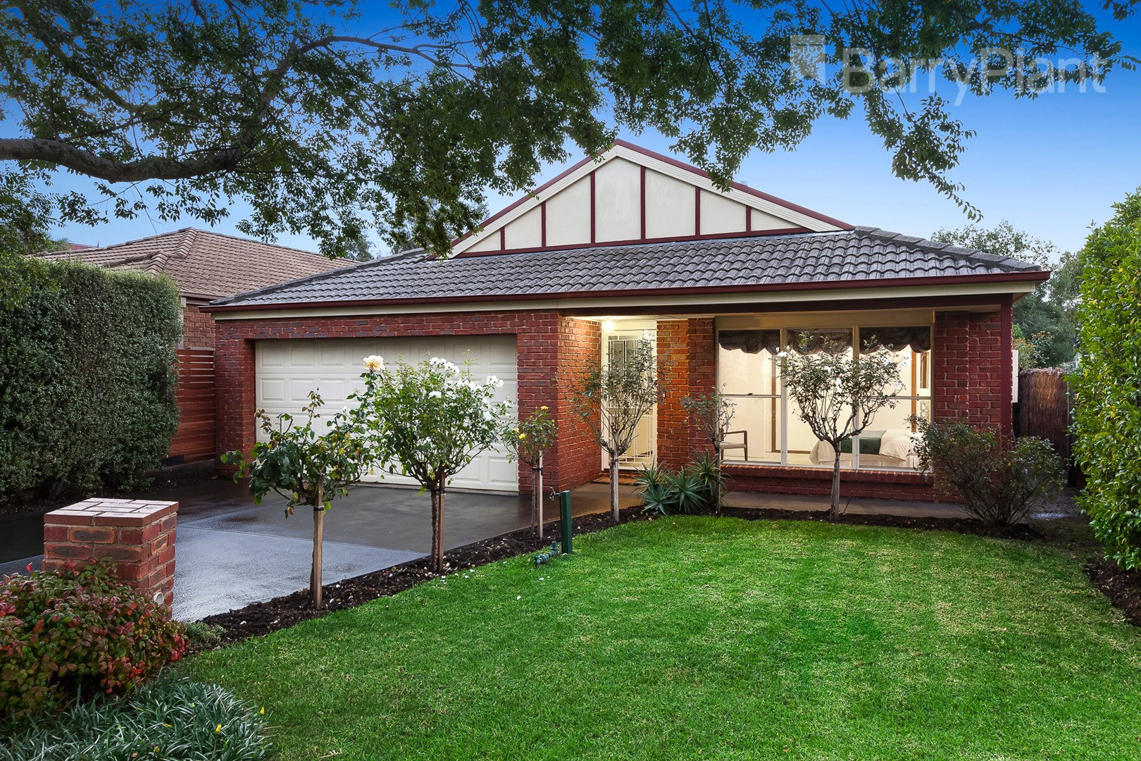 5 Stafford Place, Chirnside Park