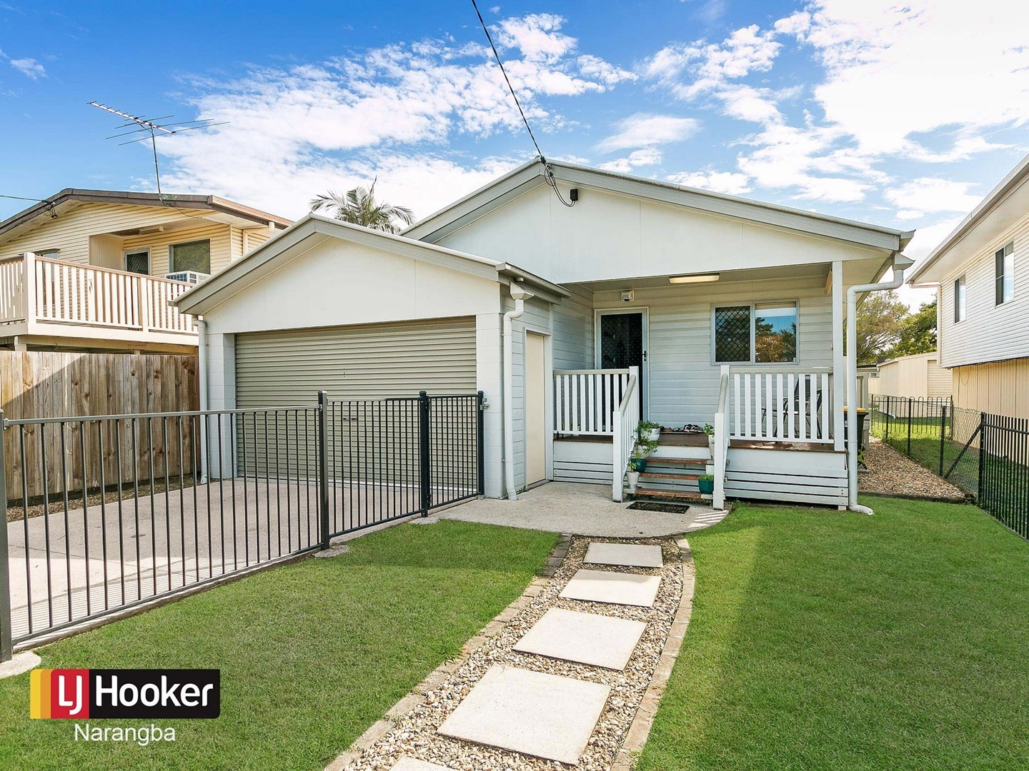 21 Domnick Street, Caboolture South