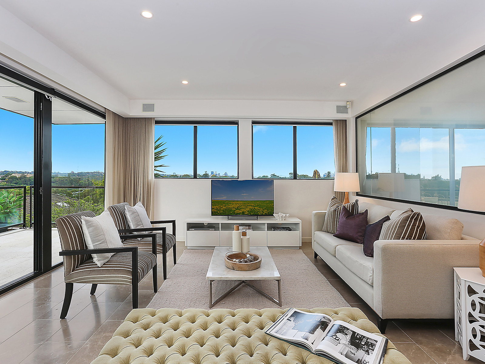 302/64 Gladesville Road, Hunters Hill