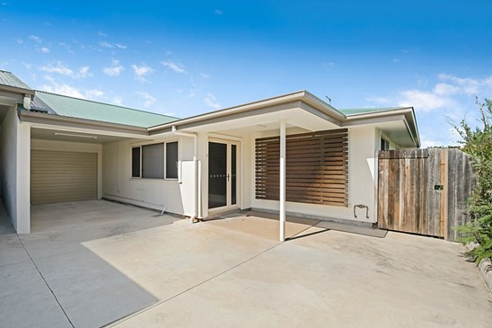Offers Over $328,000 (under offer)