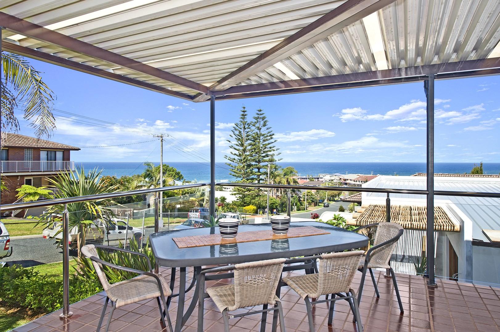 1 Partridge  Street, Port Macquarie