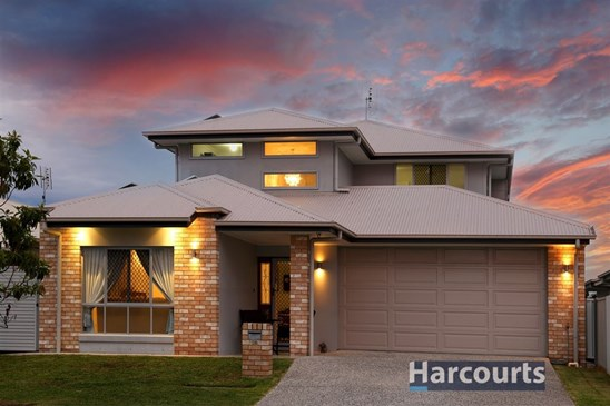 Offers Over $625,000