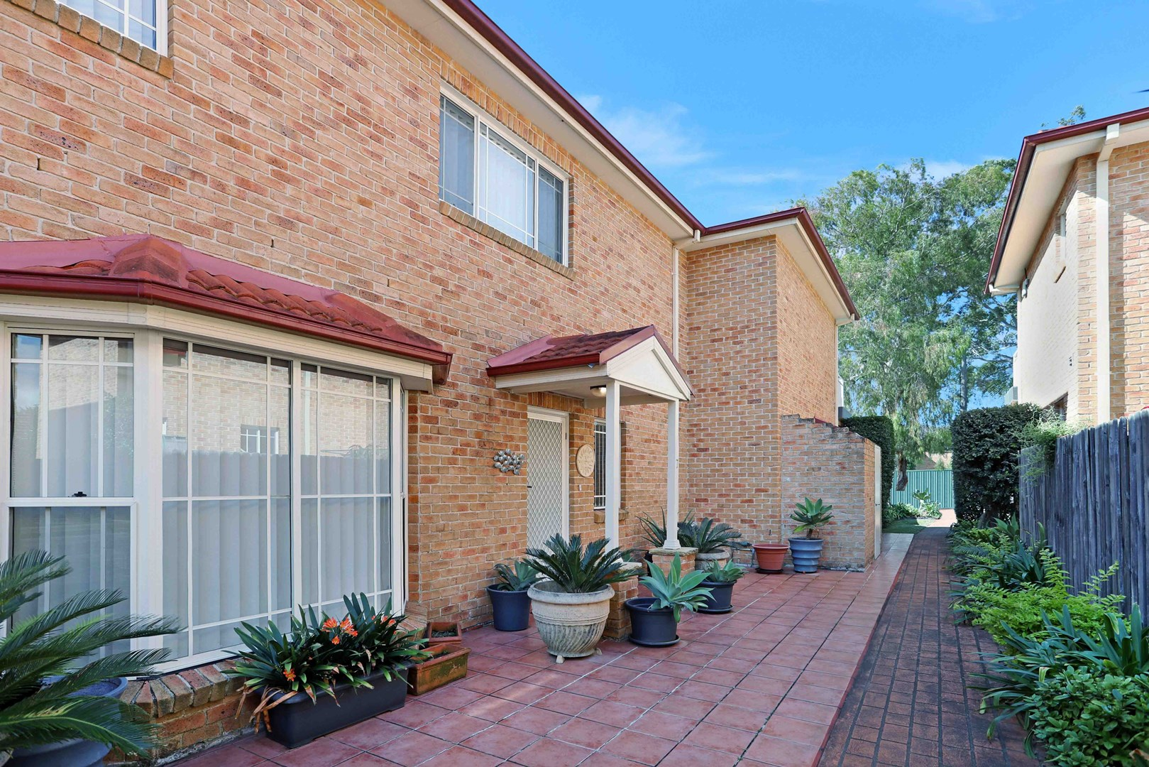 7/49-51 Manchester Road, Gymea