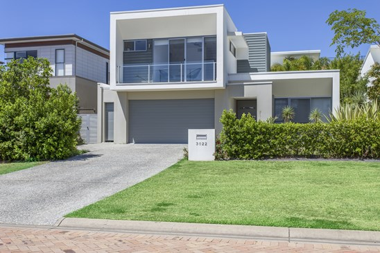 Buyers from $895,000