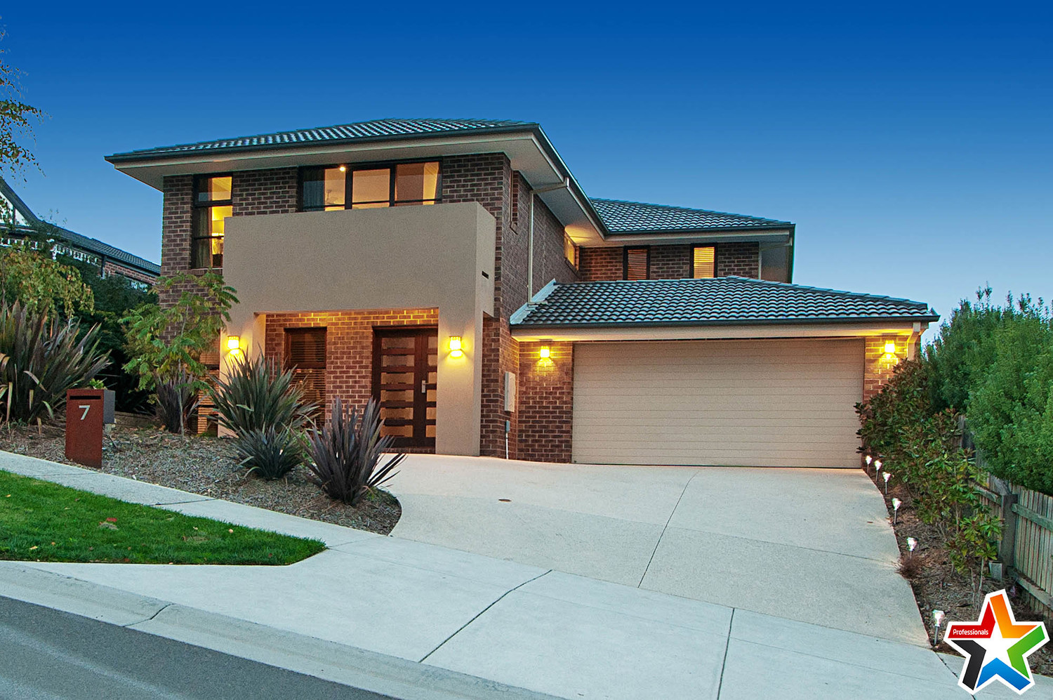 7 Grand View Grove, Lilydale