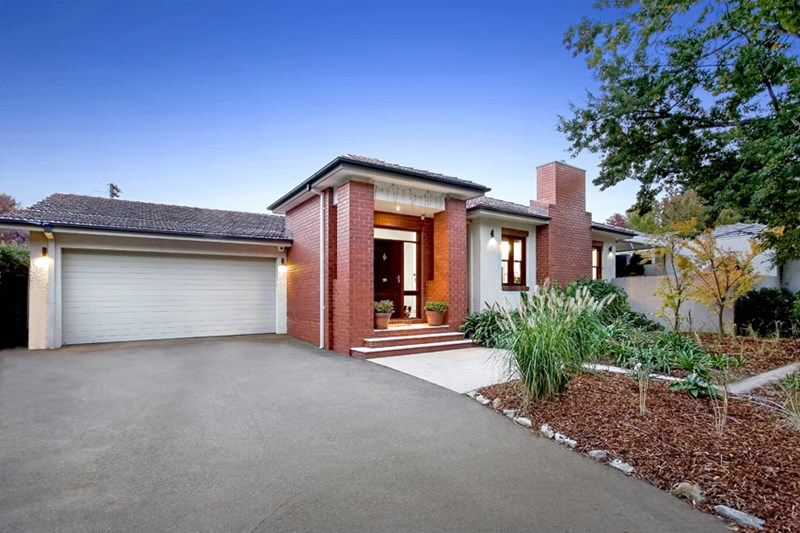 Picture of 6 Hobart Avenue, Forrest