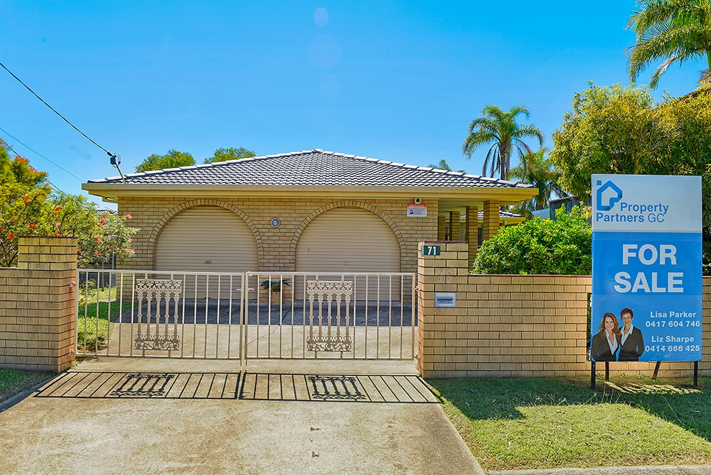 71 Cotlew Street, Southport