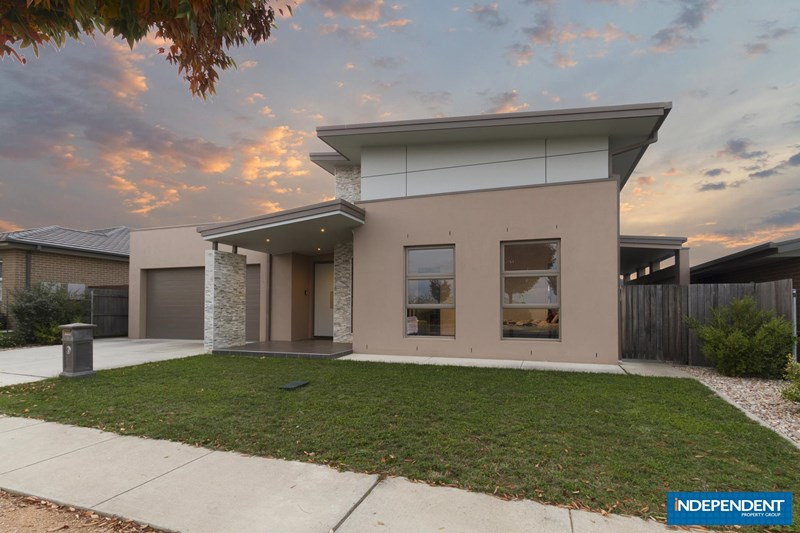 Picture of 199 Mabo Boulevard, Bonner
