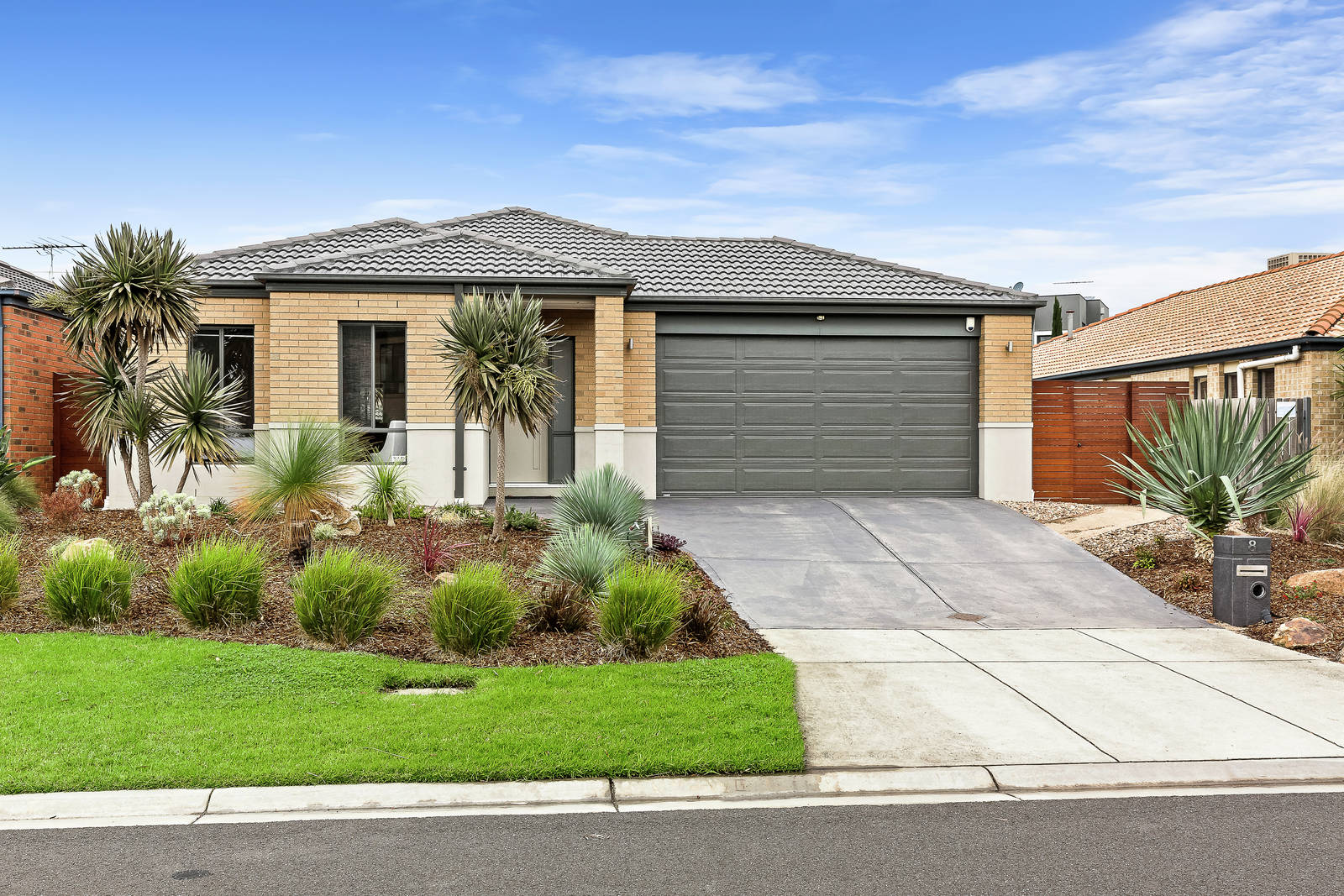 8 Webster Drive, Patterson Lakes
