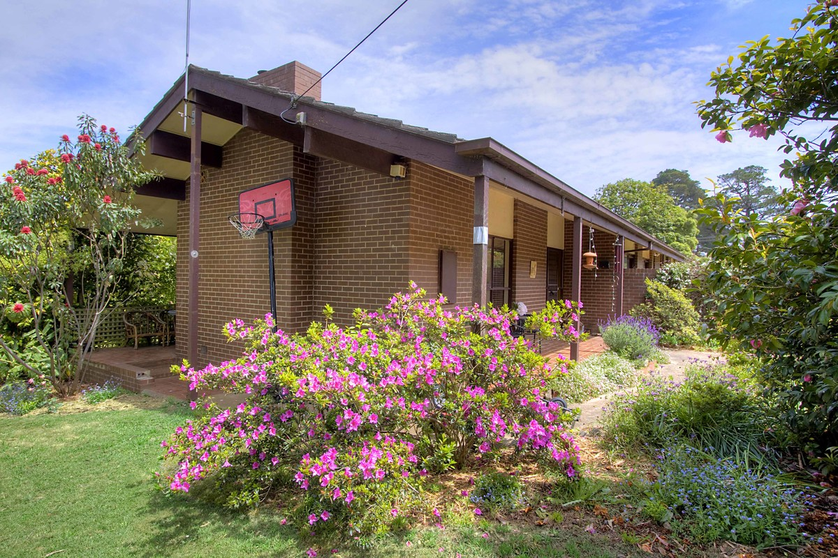 7-9 Knight Road, Gembrook
