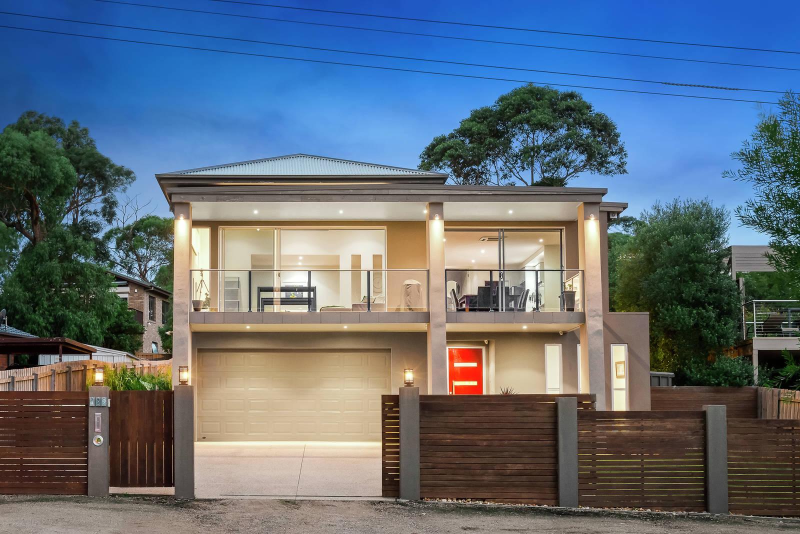 139 Wooralla Drive, Mount Eliza