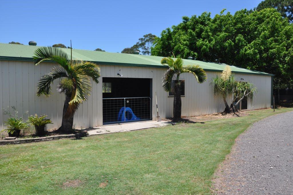 238 Godfreys Road, Pacific Paradise