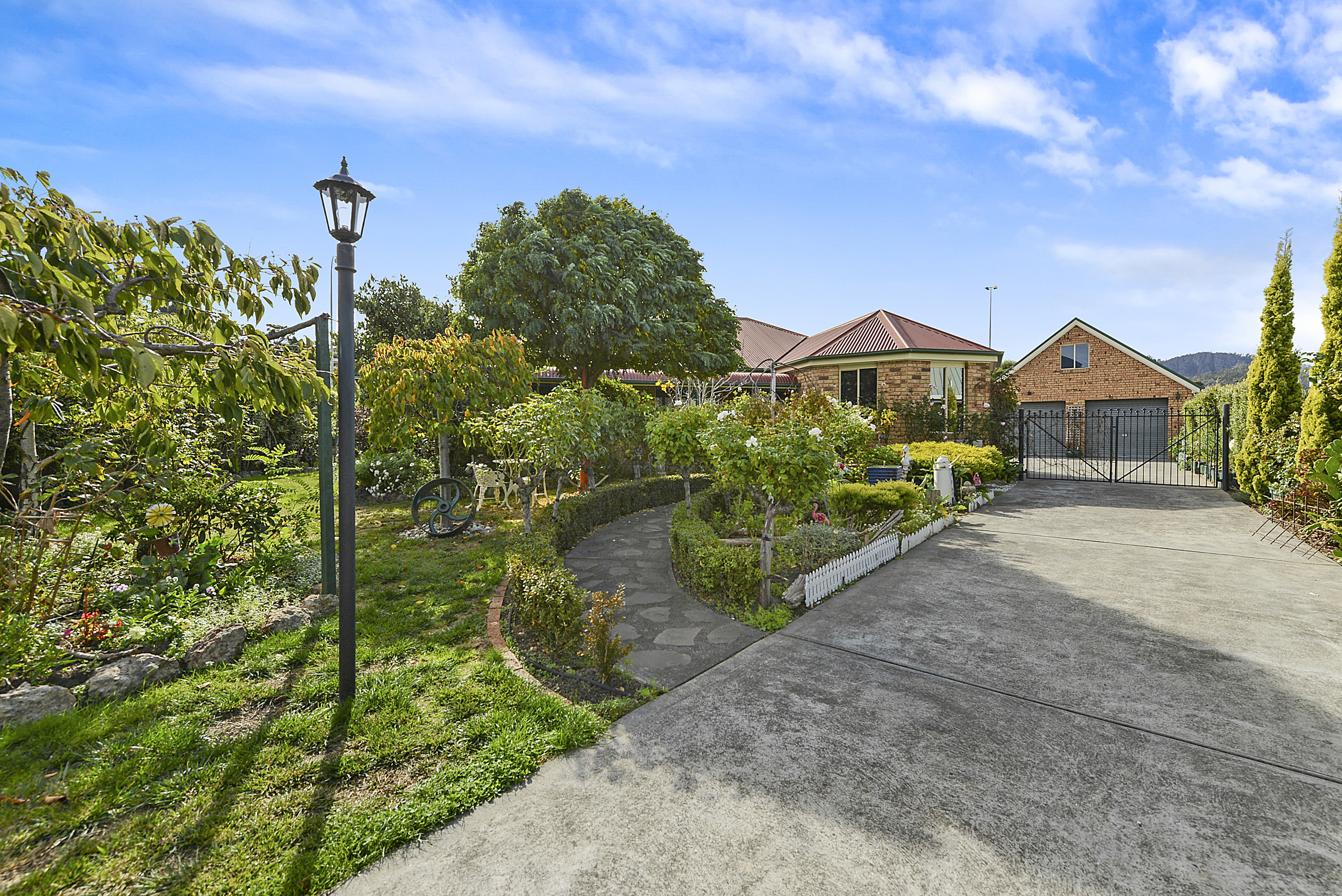 10 Ravensbourne Place, Old Beach