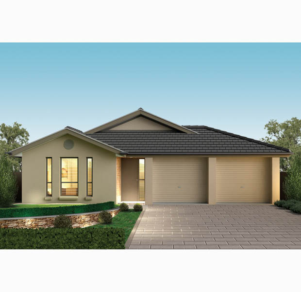Lot 1784 Wycombe Drive, Mount Barker