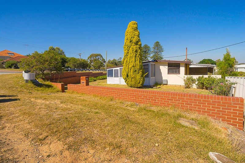 Picture of 1 Edeline Street, Spearwood