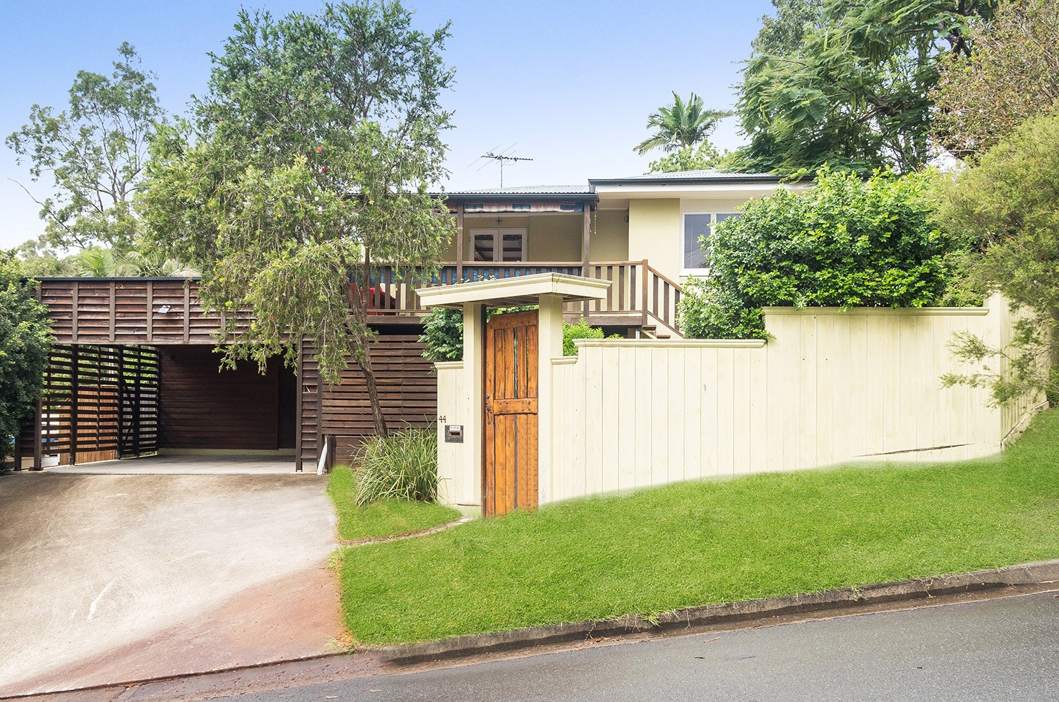 Offers Over $690,000
