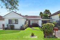 Picture of 74 Balmoral Road, Mortdale