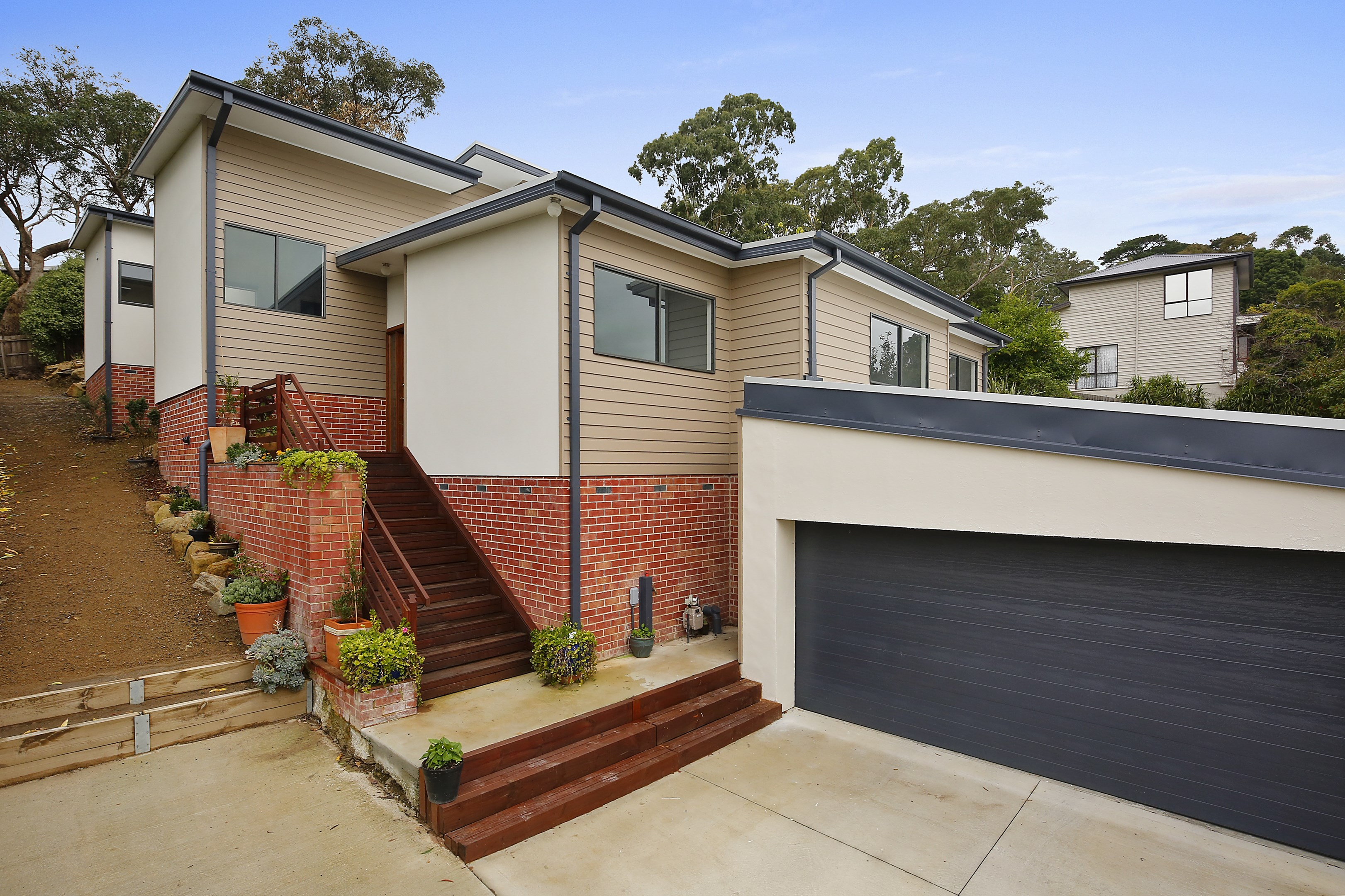 13A Summit Road, Lilydale