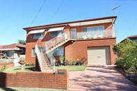 Picture of 24 Gail Pl, Bankstown