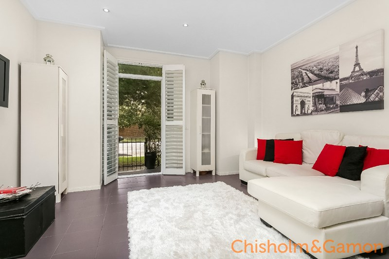 Recently Sold Properties In Port Melbourne VIC 3207 Page 5
