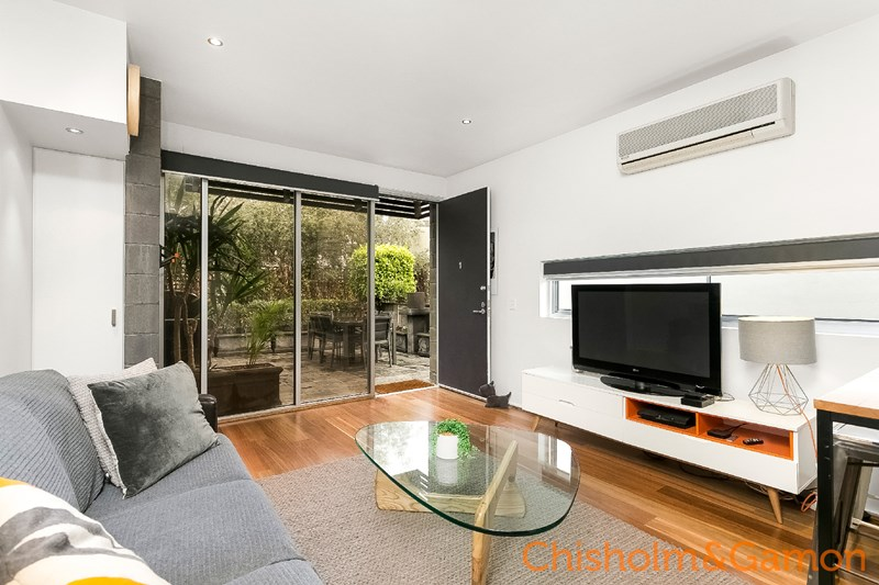 Recently Sold Properties In Port Melbourne VIC 3207 Page 2