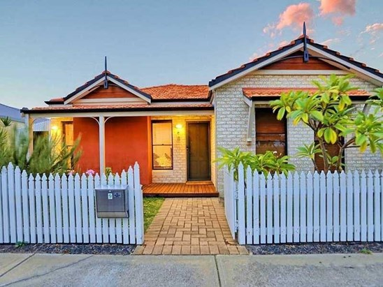 Offers From $490,000