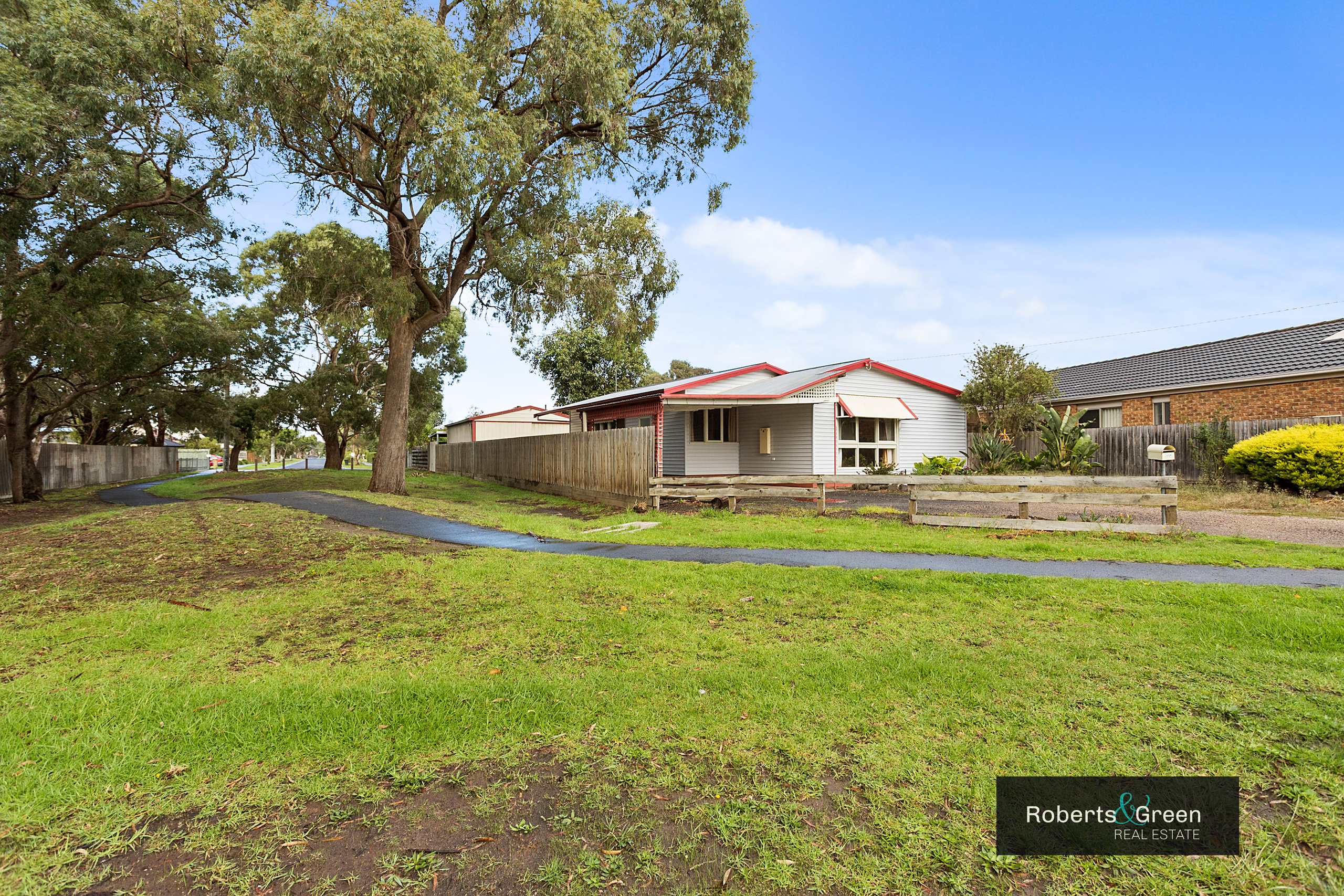 Homes for sale crib point vic - Homes For Sale Crib Point Vic 25