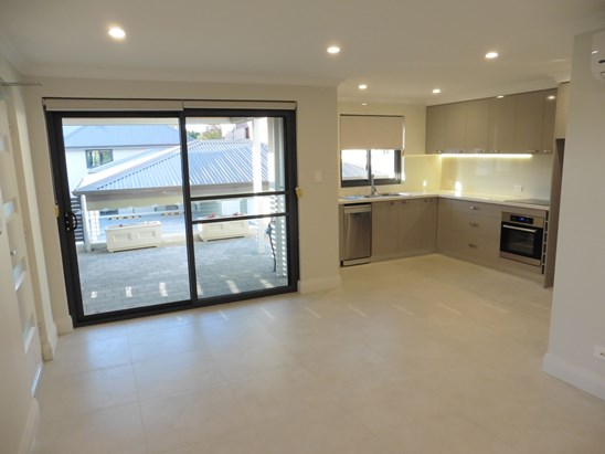 Offers from $369000