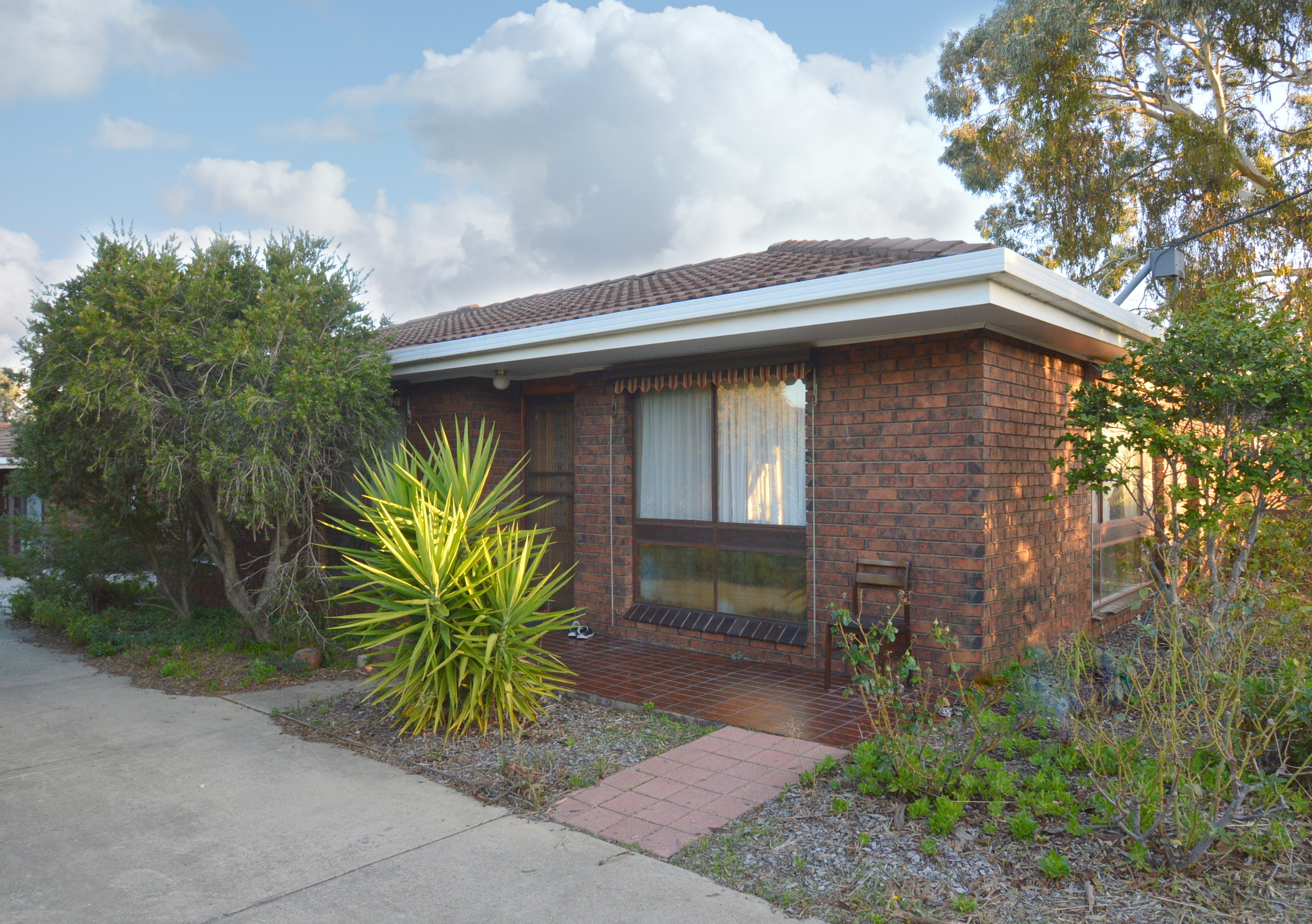 Maryborough Vic Property For Rent Allhomes