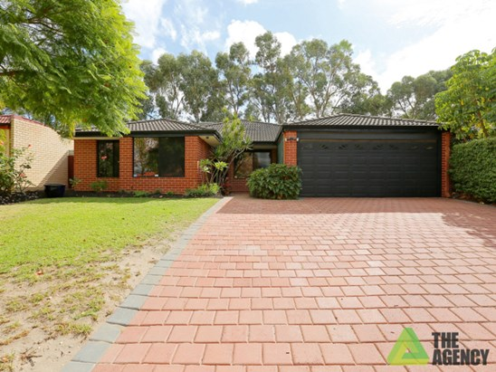 Offers ABOVE $500,000 (under offer)