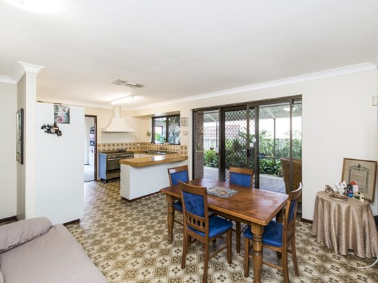 Now further reduced to $365,000