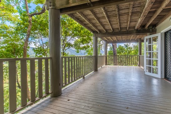 Reduced $527,000
