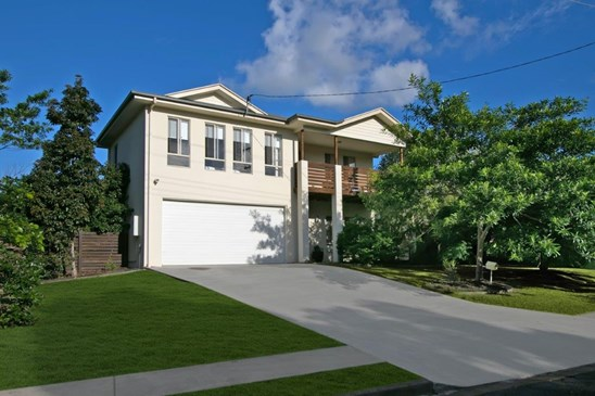 Owners Calling for Offers from $520,000-