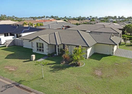 Urgent Sale - Offers from $350,000-