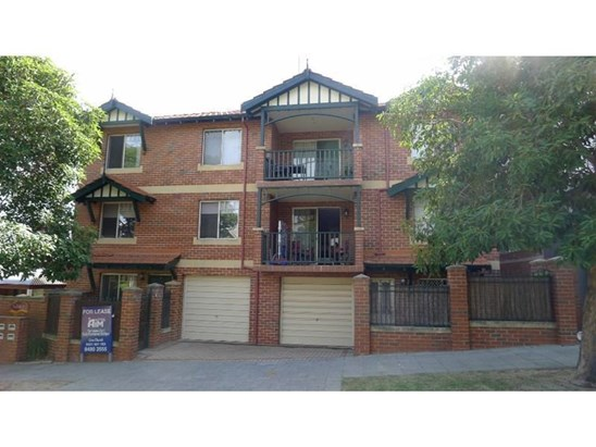 22 38 fielder street east perth wa 6004 apartment for for 131 adelaide terrace east perth
