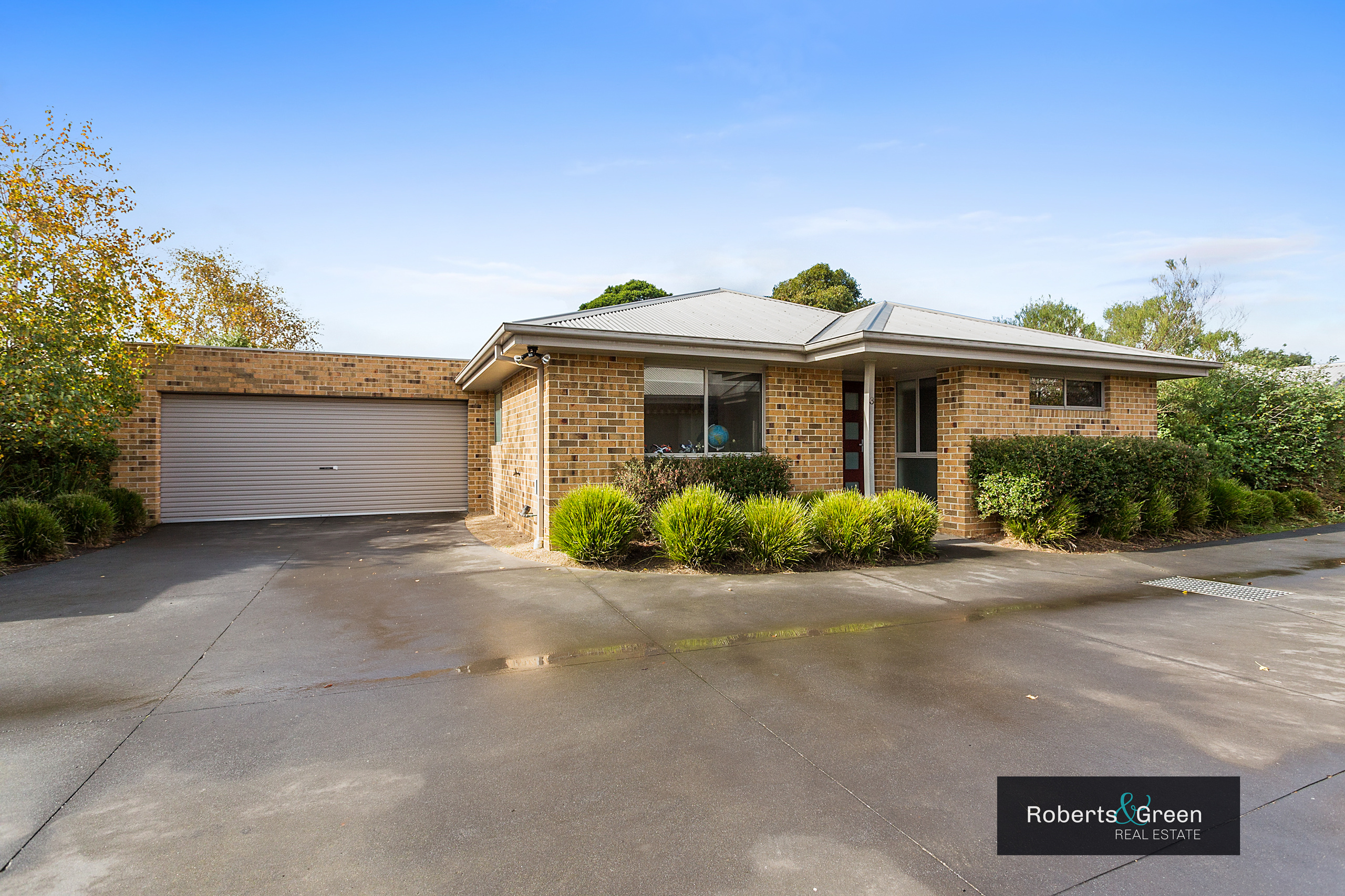 Homes for sale crib point vic - 3 75 Lorimer Street Crib Point Vic 3919 Apartment For Sale 2013580590