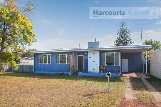 Price by Negotiation $299,000 - $330,000